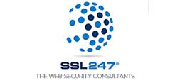 Salesforce-SSL247