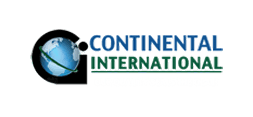 Microsoft Dynamics GP - Continental